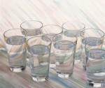 Water%20Glasses