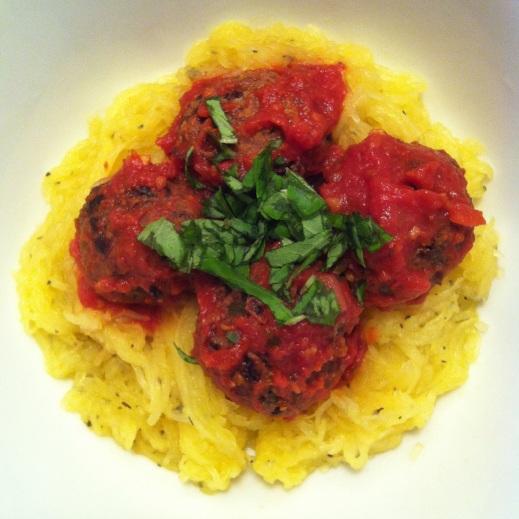 spaghettisquash2