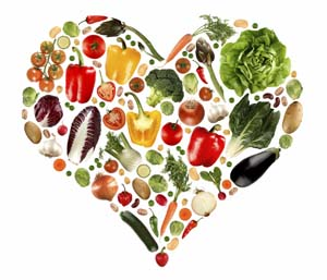 heart-nutrition.jpg