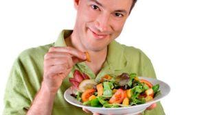 0_21_Man_salad_450