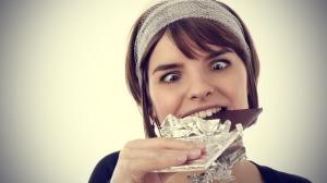 ways_to_curb_sweet_cravings