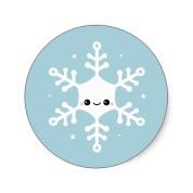 cute_snowflake