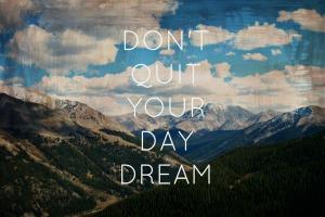 day-dream-by-oliveloaf-design