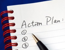 3-ways-to-anticipate-and-plan-and-plan-for-challenges