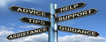 Advice-Support-Signpost.jpg